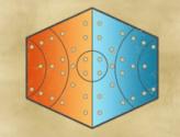 Terrain_pro-bending