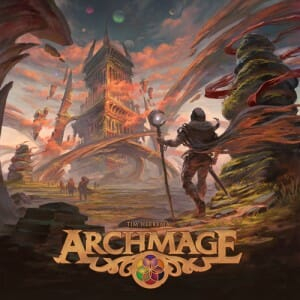 archmage-box-art