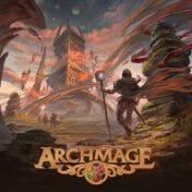archmage-box-art
