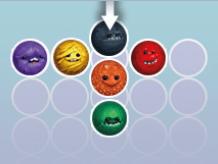 bubblee-pop-level-up-noir