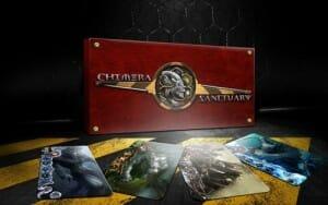 chimera-sanctuary-boite