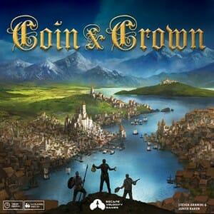 coin-&-crown-box-art