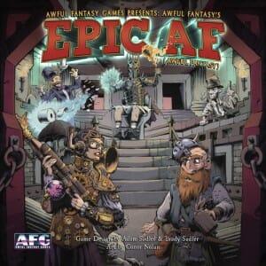 epic-AF-box-art