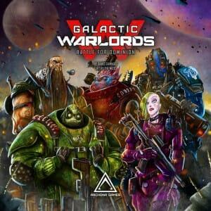 galactic-warlords-battle-for-dominion-box-art