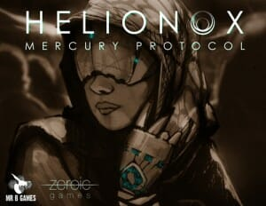 helionox-mercury-protocol-box-art