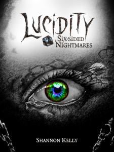 lucidity-six-sided-nightmares-box-art
