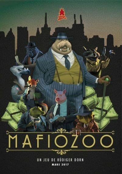 mafiozoo (2)jeu de société ludovox