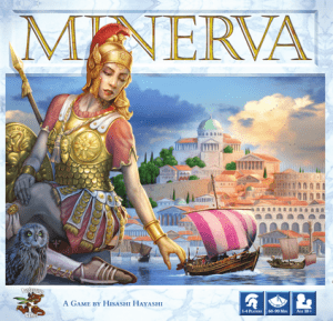 minerva-art-box