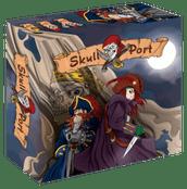 skull-port-boite