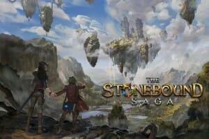the-stonebound-saga-box-art