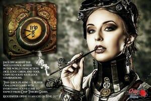 triplock-pub-KS