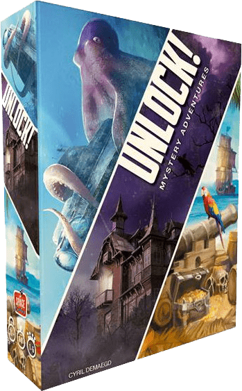 unlock-mystery-adventures-Couv-Jeu-de-societe-ludovox