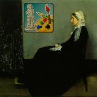 Illustration et jeu de société : de l'art en boite ?