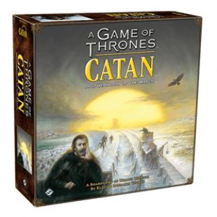Catane, Frère de la Garde de Nuit