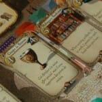 Alchimistes__le_golem_du_roi_jeux_de_societe_Ludovox_up