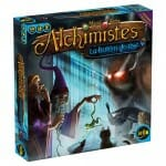 Alchimistes_golem_du_roi_cover