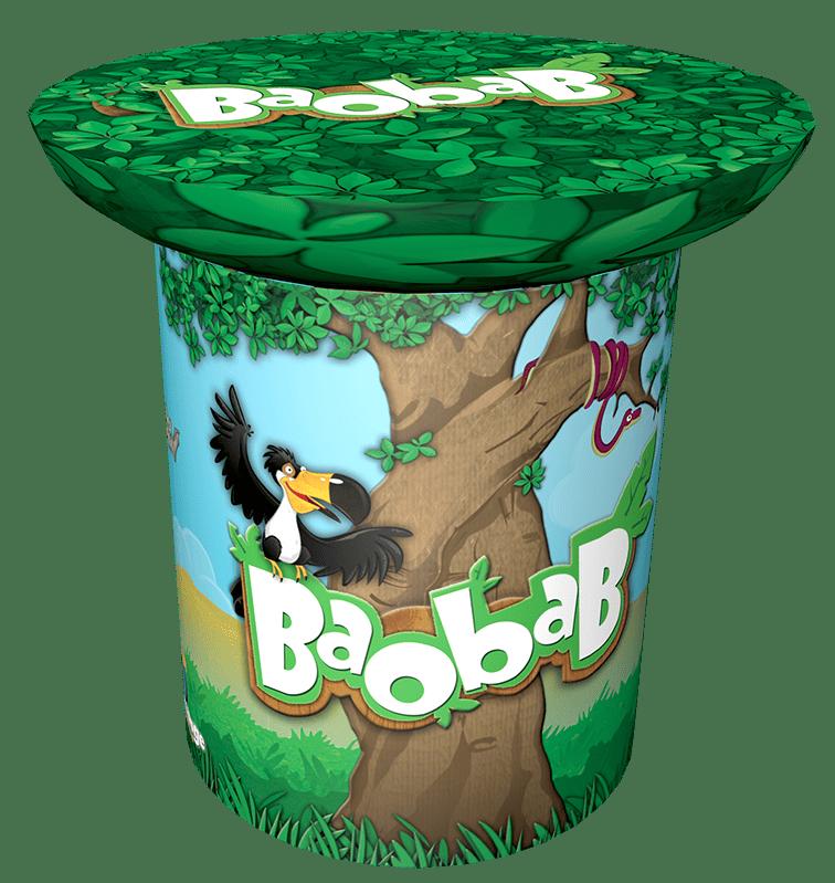 BAOBAB BOX3D - copie