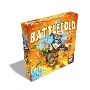 Le test de Battlefold