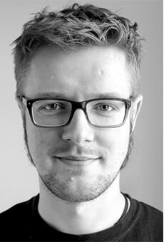 Christian Effenberger-Illustrateur-jeu de societe-ludovox