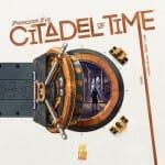 Citadels_of-times_jeux_de_societe_Ludovox (3)