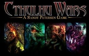 Cthulhu_Wars_logo