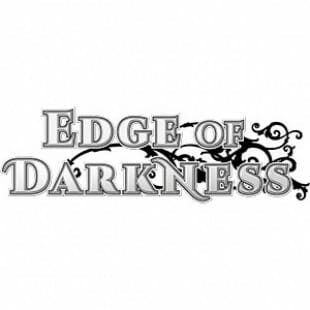 Edge of Darkness : crafter envers et contre tous