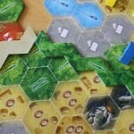 El-dorado-jeu-de-societe-ludovox-obstacle2