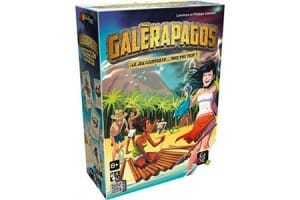 Galerapagos_cover