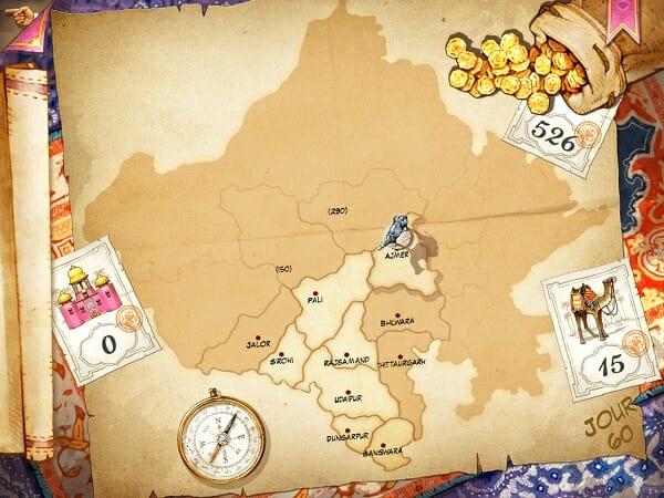 Jaipur_carte-campagne
