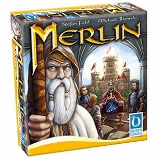 Merlin (2017)