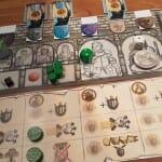 Merlin_jeux_de_societe_Ludovox (3)