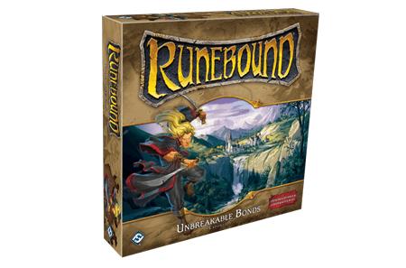 Runebound-news-extension-liens-indissolubles-boite-ludovox