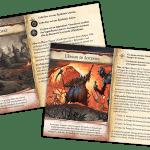 Runebound_extension liens indissolubles ludovox