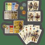 Sponsio_jeux_de_societe_ludovox (2)