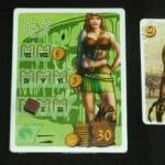 Sponsio_jeux_de_societe_ludovox (4)