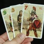 Sponsio_jeux_de_societe_ludovox (5)