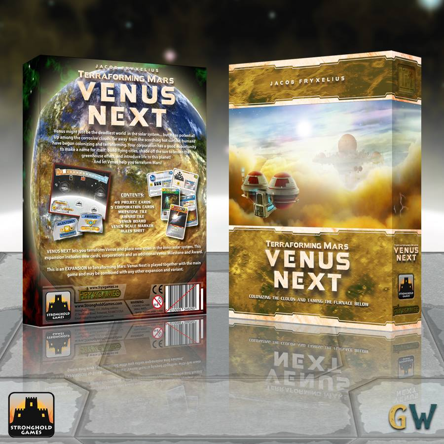 Terraforming_Mars_Venus_Next_Jeux_de_societe_Ludovox