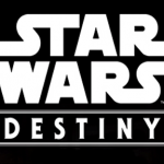 UP-star-wars-destiny-article-Ludovox-Jeu-de-societe