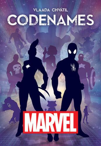 codenames-marvel-ludovox-jeu-de-societe-cov