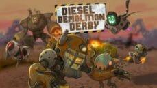 diesel-demolition-derby-KS