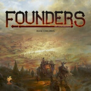 founders-of-gloomhaven-box-art