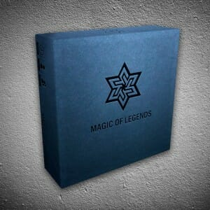 magic-of-legends-boite