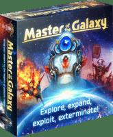 master-of-the-galaxy-boite