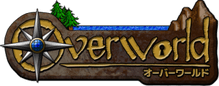 overworld-logo