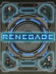 renegade-box-art