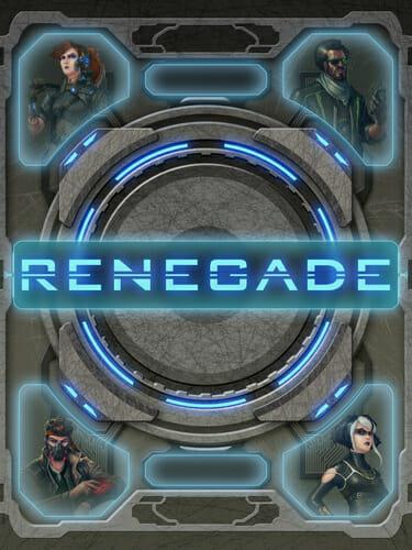 renegade-box-art