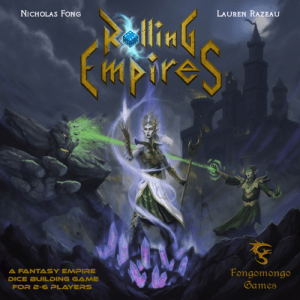 rolling-empires-box-art