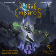 rolling-empires-box-art