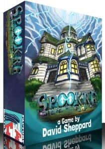 spookre-boite