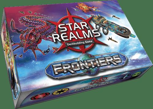 star-realms-frontiers-jeu-de-societe-ludovox